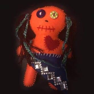 товар кукла