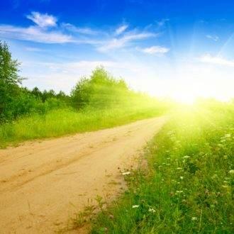 fate-road