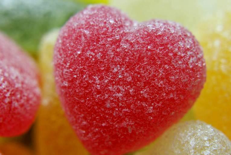 Free picture (Sweet love) from https://torange.biz/sweet-love-18757