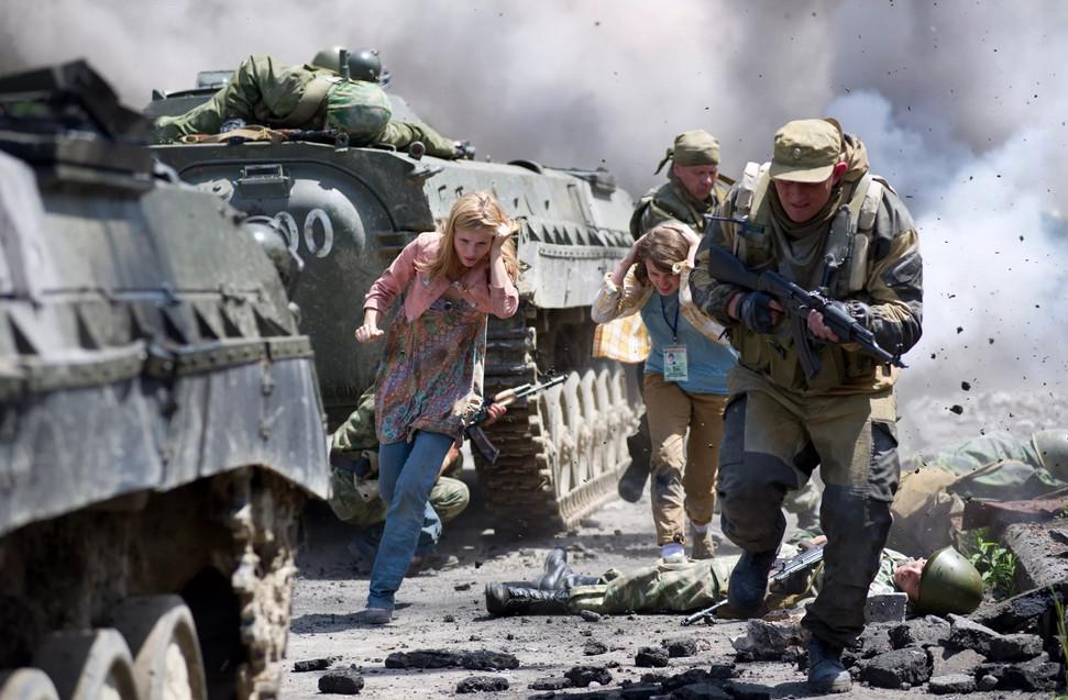 Украина-в-огне2