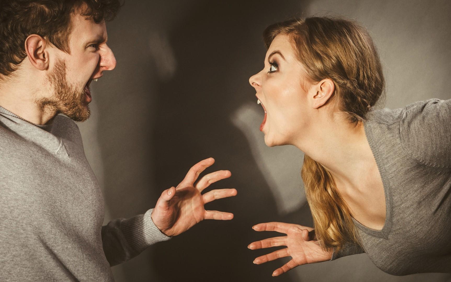 Как сделать отворот от любовницы? Парапсихологический Центр Алены Полынь